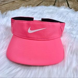 Nike | Visor Hat